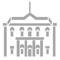 KKAG | Social Profile