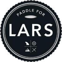 paddleforlars
