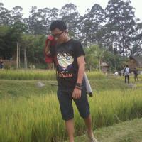 ίMan Setίawan  | Social Profile