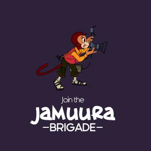 JamuuraBrigade