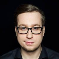 Hubert Tworkowski | Social Profile