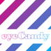 eyeCandy Promo Staff's Twitter Profile Picture