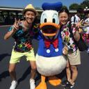 yuri (@0122Yr) Twitter