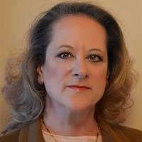 Noemi A. Madian   Social Profile