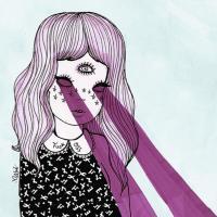 Norah | Social Profile