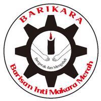 @BARIKARA_FHUI