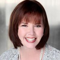 Karen Davis | Social Profile
