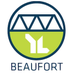 Beaufort Young Life