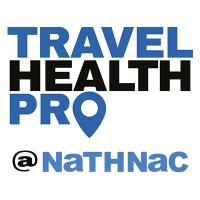 TravelHealthPro | Social Profile