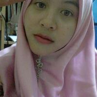 @armaya_sarah