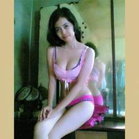 @Princ_bella