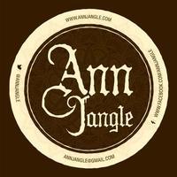 Ann Jangle | Social Profile