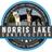 Norris Lake Builder