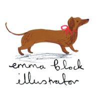 Emma Block | Social Profile