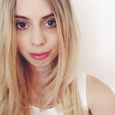 Francesca Willow | Social Profile