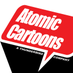 Atomic Cartoons's Twitter Profile Picture
