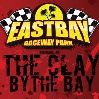 East Bay Raceway | Social Profile