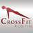 crossfitaustin Coupons