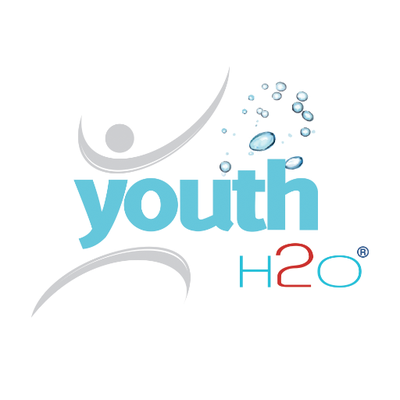 youthH2O | Social Profile