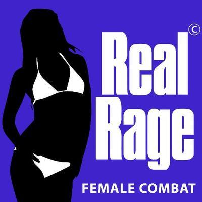 RealRage Wrestling