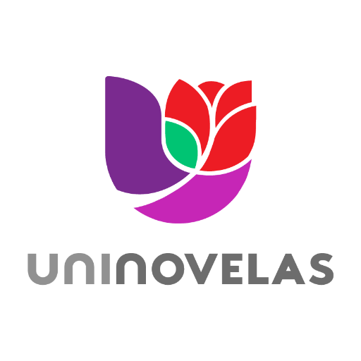 UniNovelas Social Profile