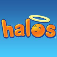 Wonderful Halos | Social Profile