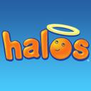 Photo of HalosFun's Twitter profile avatar