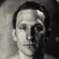 Andy McClellan | Social Profile