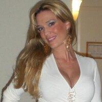 Stephanie Vies | Social Profile