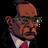 @Plaid_Mugabe