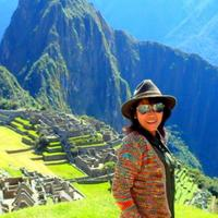Sustainability Guru | Social Profile