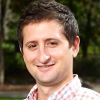 Matt French | Social Profile