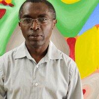 Ambrose Nzeyimana | Social Profile