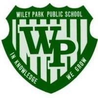 @WileyParkPS