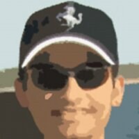 Mahesh Asolkar | Social Profile