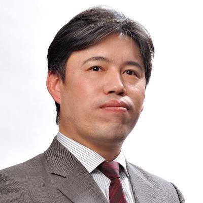 佐藤 大五郎 | Social Profile