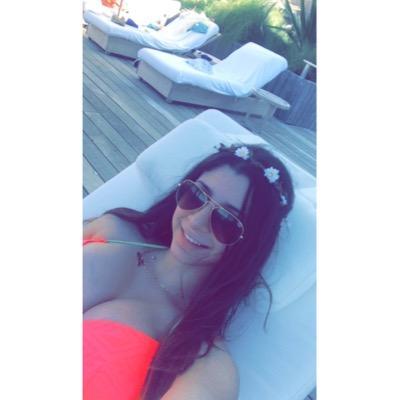 Paola Rendon | Social Profile