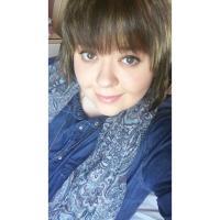 Amy McClintock   Social Profile