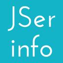 JSer.info