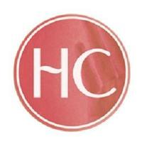 HaptoContact
