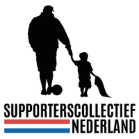 SupportersNL