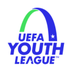 UEFA Youth League's Twitter Profile Picture