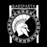 @BarSparta