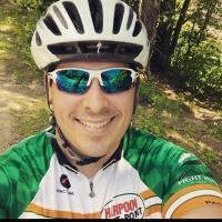 Ben Gagnon | Social Profile
