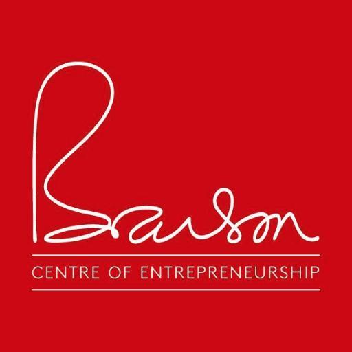 Branson Centre Social Profile