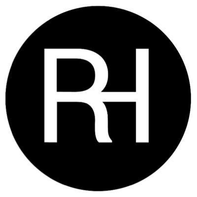 Reed Harris Tiles | Social Profile