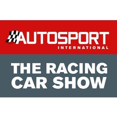 Autosport Show | Social Profile