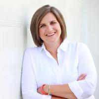Anne-Marie Marais | Social Profile