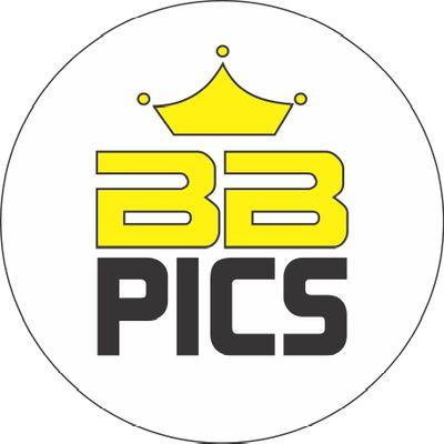 빅뱅 Pictures Social Profile