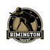 Rimington Trophy's Twitter Profile Picture